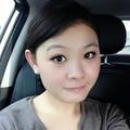 lisaqiaoyu
