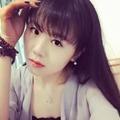 妖孽小姐Chan
