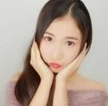 小Yumi-晕晕