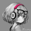 xiang-_-
