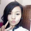luo_li0024
