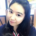 Jialin Lin