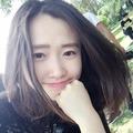 mandy_lyq