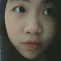 小仙女999